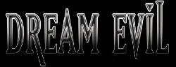 Logo Dream Evil