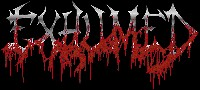 Logo Exhumed