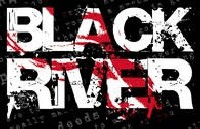 Logo Black River