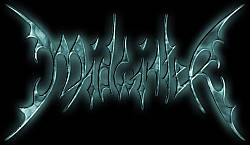 Logo Midwinter