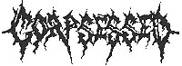 Logo Corpsessed