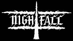 Logo Nightfall