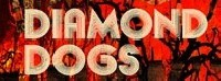 Logo Diamond Dogs