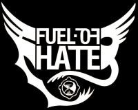 Logo Fuel Of Hate