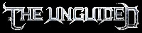 Logo The Unguided