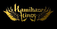Logo Kamikaze Kings