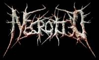 Logo Necrotted