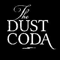 Logo The Dust Coda