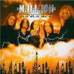 Million - Kingsize