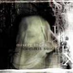 Various Artists - Misery Index/Commit Suicide (Split)
