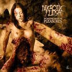 Necrotic Flesh - Postmortem Pleasures