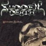Sudden Death - Unpure Burial
