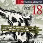 Various Artists - Crossing All Over 18