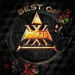 Axxis - Best Of Ballads & Acoustic Specials
