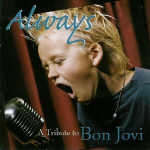 Various Artists - Always - A  Tribute To Bon Jovi