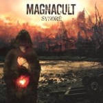 Magnacult - Synore