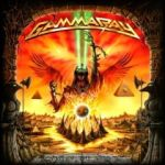 Gamma Ray - Land Of The Free Part II