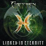 Griffen - Linked In Eternity (Demo)