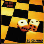 El Camino - Hit The Road