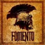 Fomento - Either Caesars or Nothing