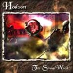 Hodson - This Strange World