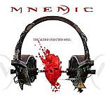 Mnemic - The Audio Injected Soul (Re-Release)